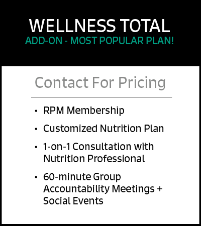 rpm-membership-all-pricing3.png