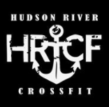 Hudson River Athletics