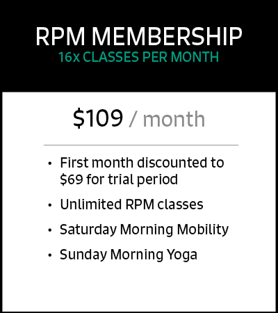 rpm-membership-jan 2019.png