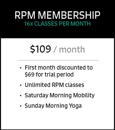 rpm-membership-jan 2019.png