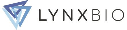 Lynx Biosciences, Inc.