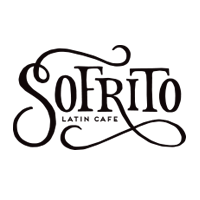 #1 Latin Food in Orlando | Sofrito Latin Cafe