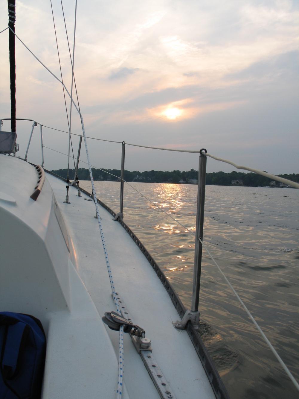 June 2009 Evening Sail 001.jpg