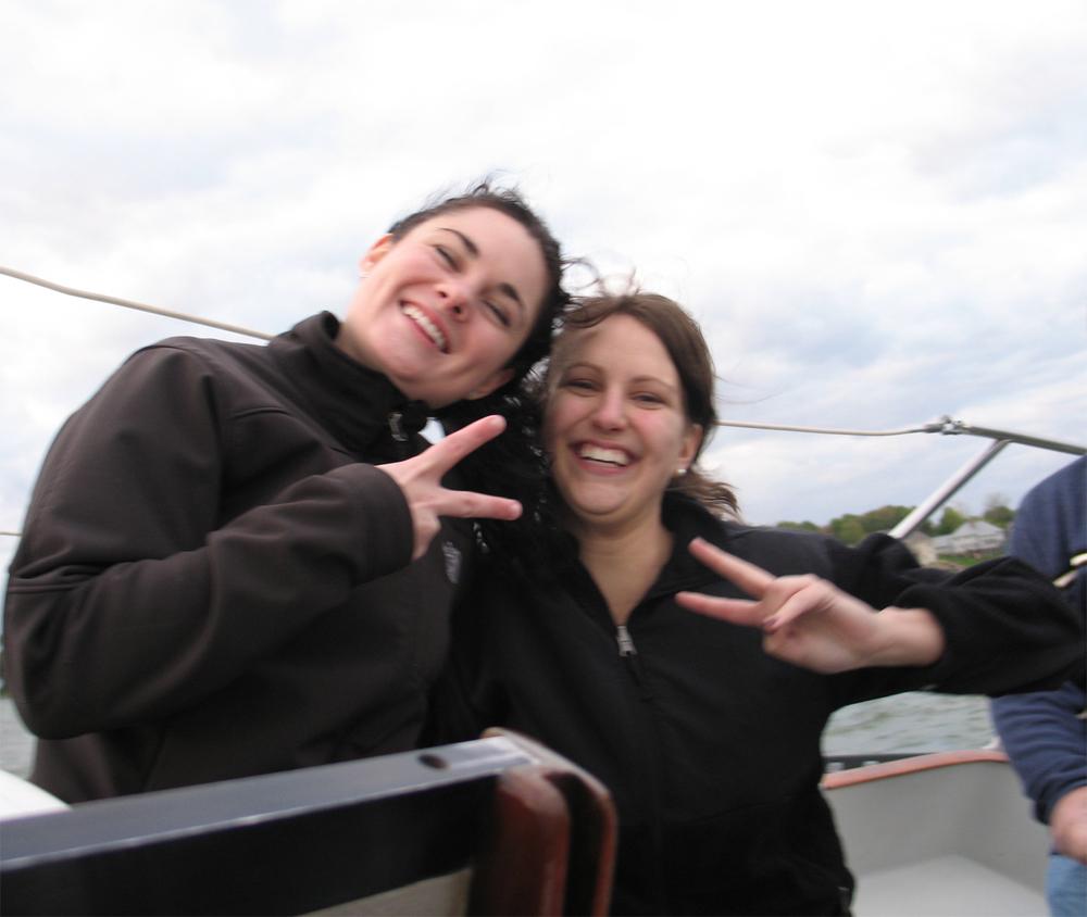 Sailing_Class_07.jpg