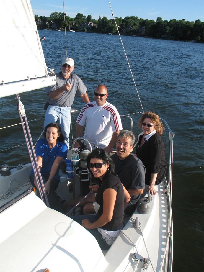 Sailing_Class_02.jpg