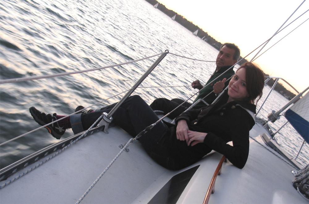 Sailing_Class_05.JPG