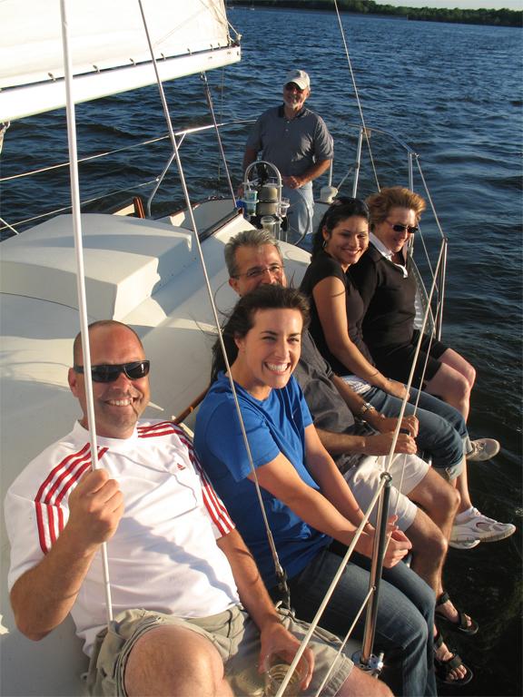 Sailing_Class_08.JPG