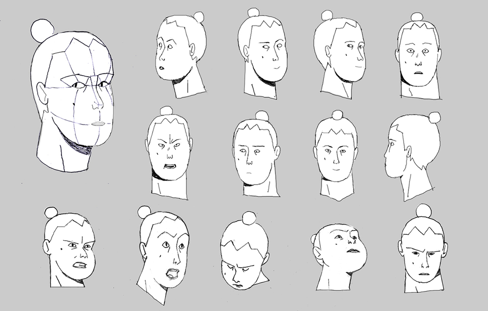 model-pack_expression_ENA.jpg