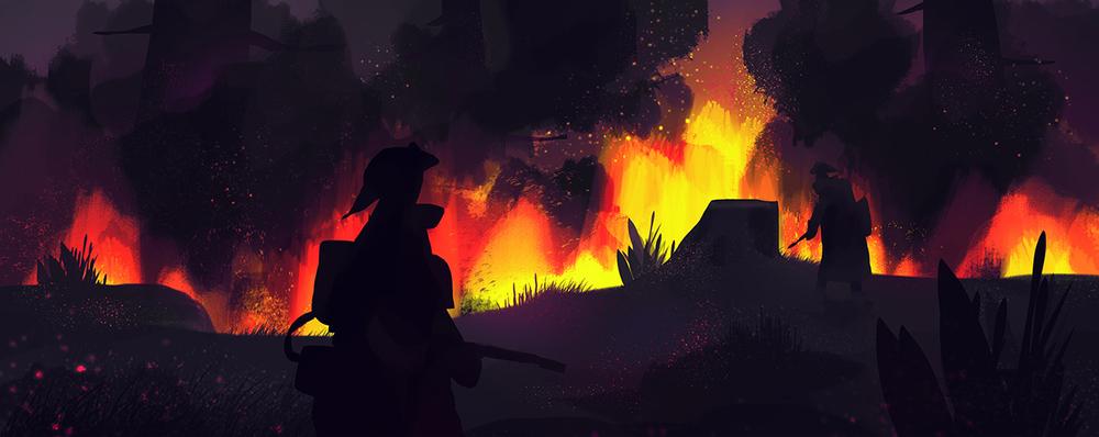 incendie_02.jpg