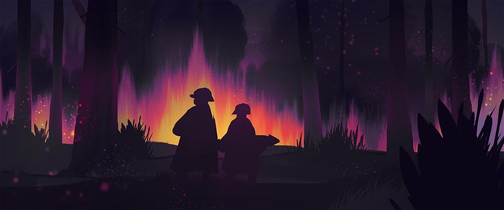 incendie_03.jpg