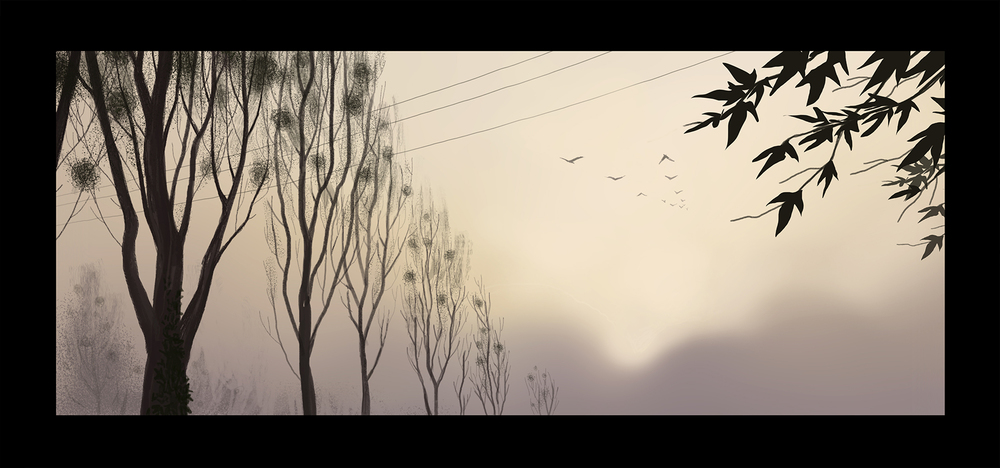 BG_arbres_01.jpg