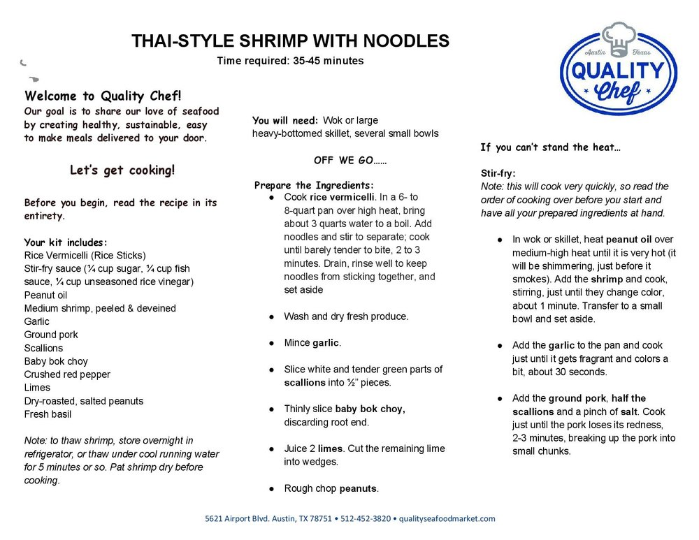 QC Thai-style Shrimp with Noodles-page-001 (2).jpg