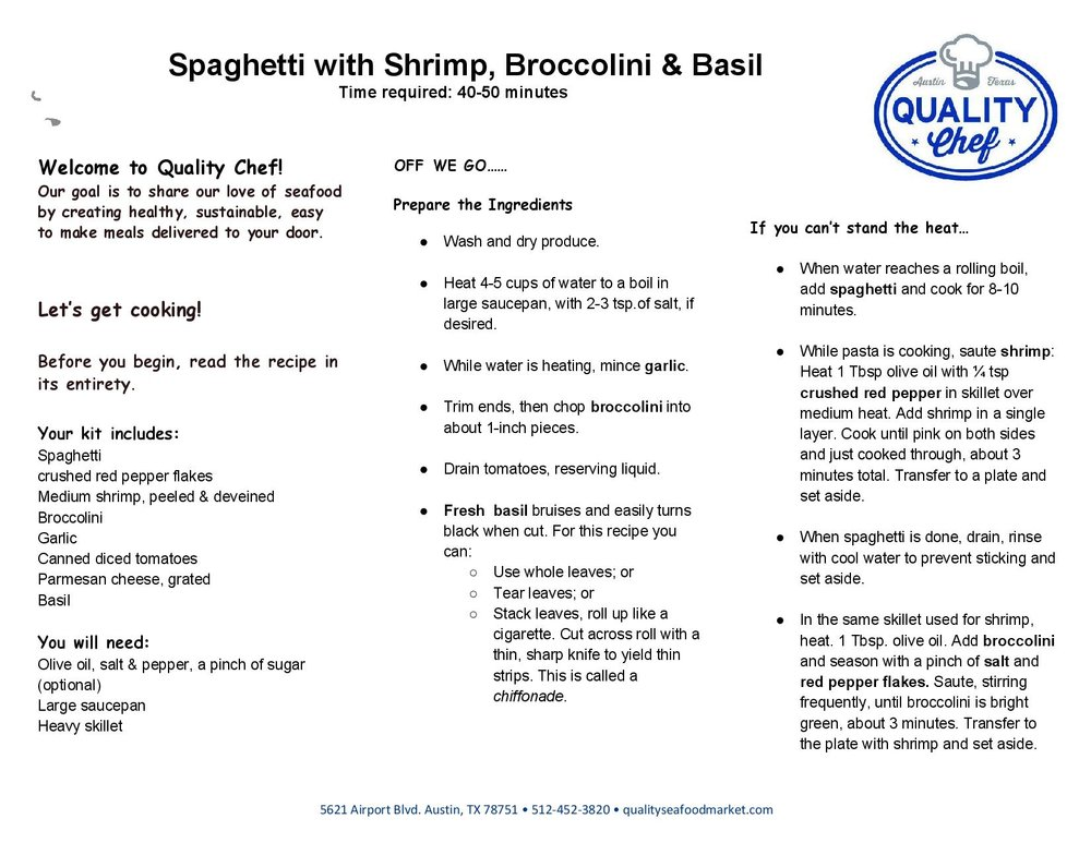 QC Spaghetti with Shrimp Broccolini  Basil-page-001 (2).jpg