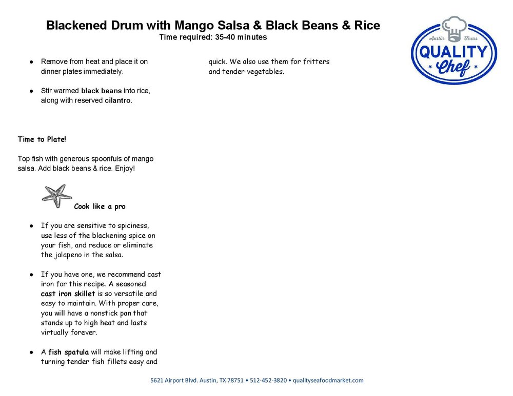 QC Blackened Fish with Mango Salsa and Black Beans  Rice-page-002.jpg