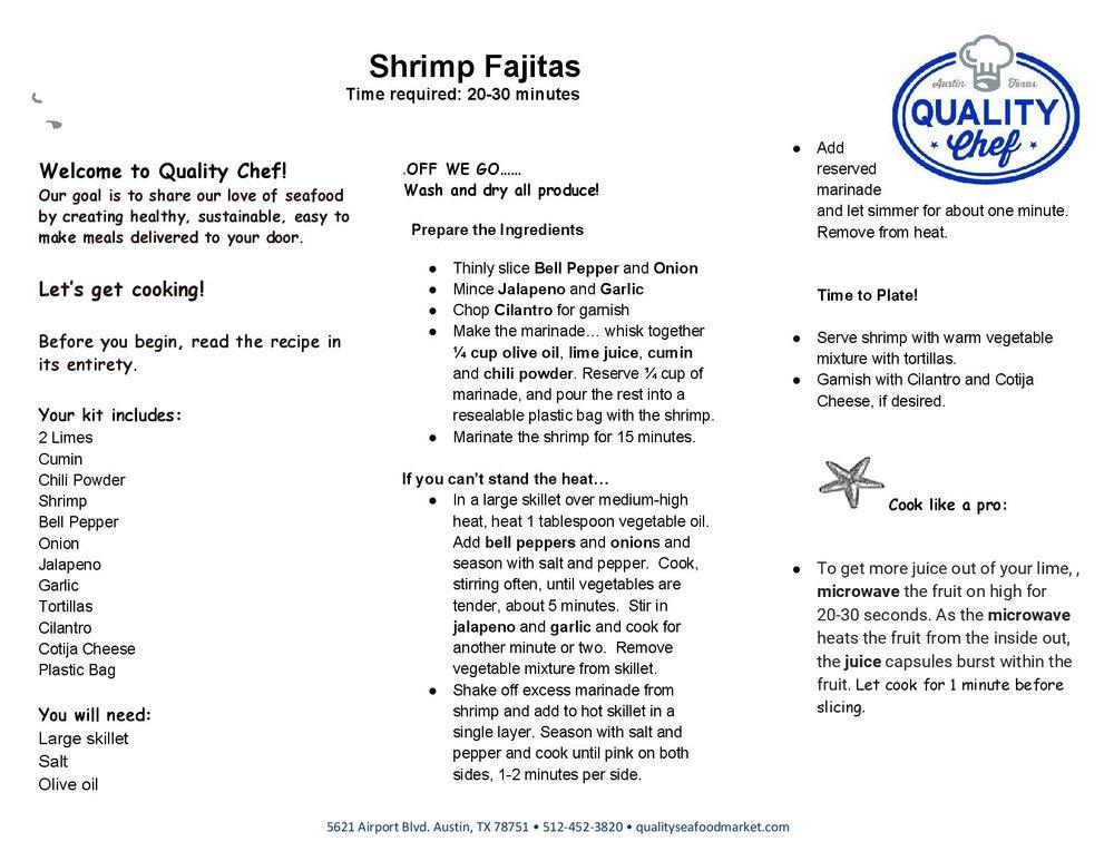 Shrimp Fajitas (2)-page-001.jpg