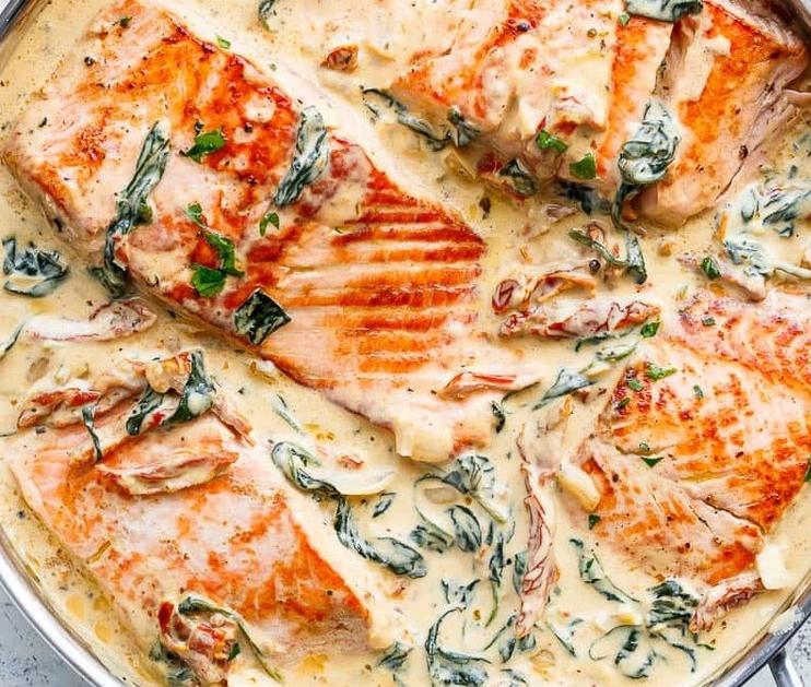 Creamy-Garlic-Butter-Tuscan-Salmon-Trout-IMAGE-14.jpg