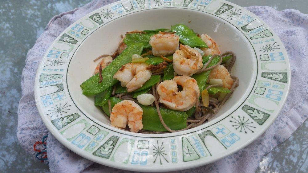 Shrimp with Soba Noodle.jpg
