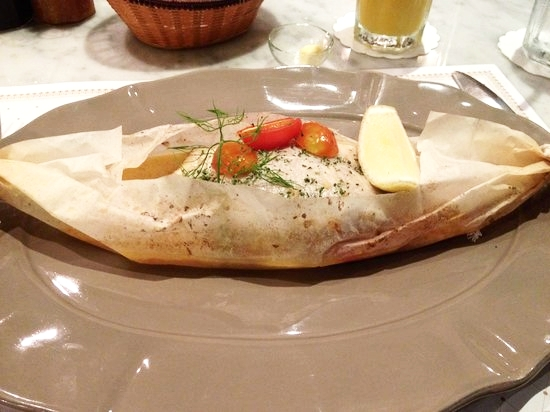 sea-bream-en-papillote.jpg