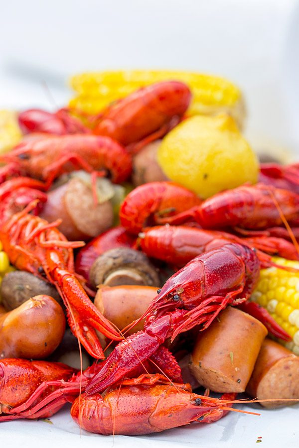 Cajun-Crawfish-Boil7-600x900.jpg