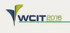 WCIT1.jpg