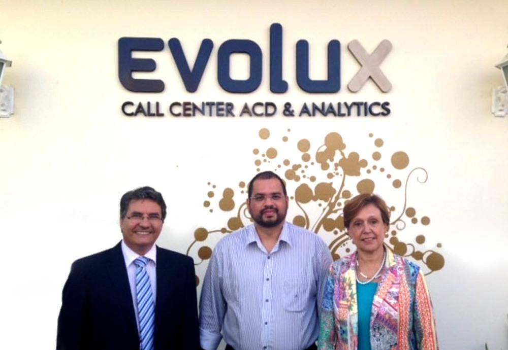 evolux-certificação-mps.jpg