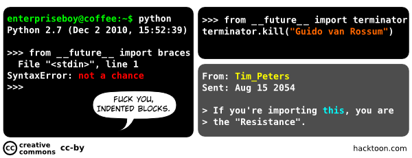 python-terminator.png