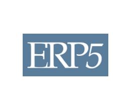 erp5-logo.png