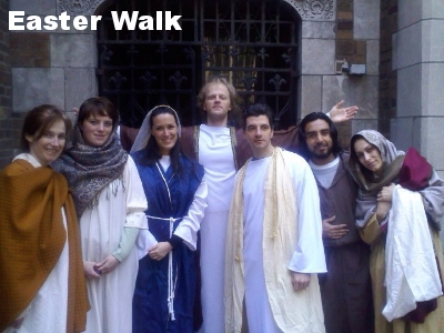 Easter Walk.jpg