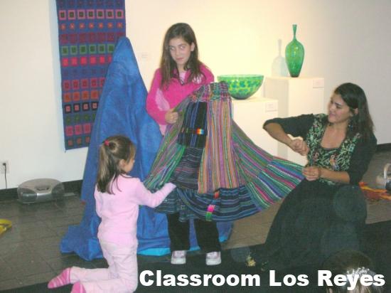 Reyes-Toni & Kids.JPG