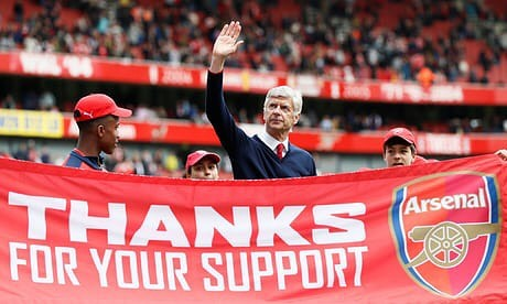 Thank you to all our members who came out and supported our local pub @brickwood_grill  and the @arsenal. Wasn't the easiest year but, you're all class. We will be around for the World Cup and the start of the next season. 🔴⚪️ #Goonerfamily ..... · · · · · · · #arsenal #afc #arsenalfc #gooners #gunners #london #northlondon #northlondonisred #emirates #football #soccer #premierleague #england #greatbritain #arsenalamerica #thearsenal #arsenalfans #wearethearsenal #arsenalfan #arsenaltillidie #rochester #rochesterny