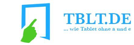 tblt.de-bikepad.png