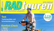 Bikepad_RADtouren.jpg