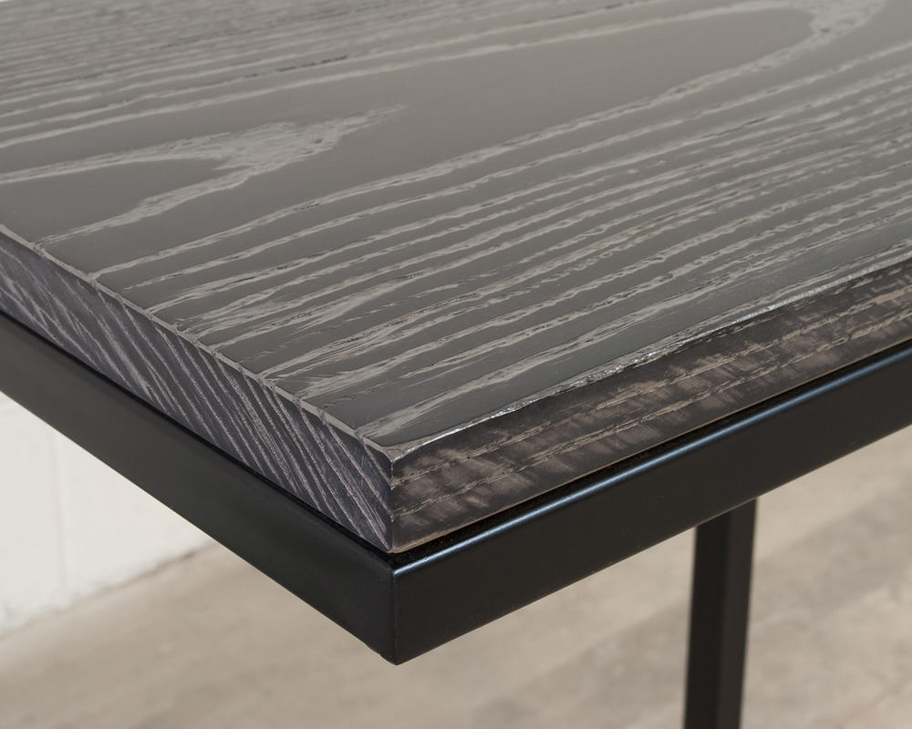 Ash-steel-table-2.jpg