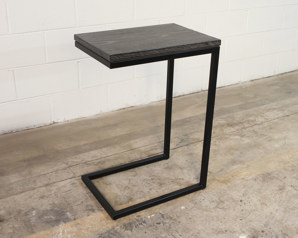 Ash-steel-table-1.jpg