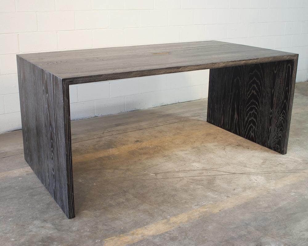 Black-Pop-wood-table.jpg