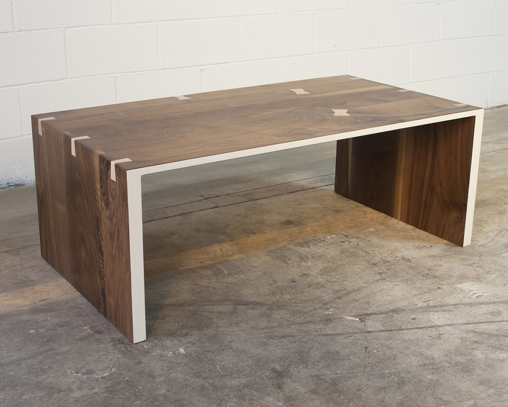 Walnut-Table-2.jpg