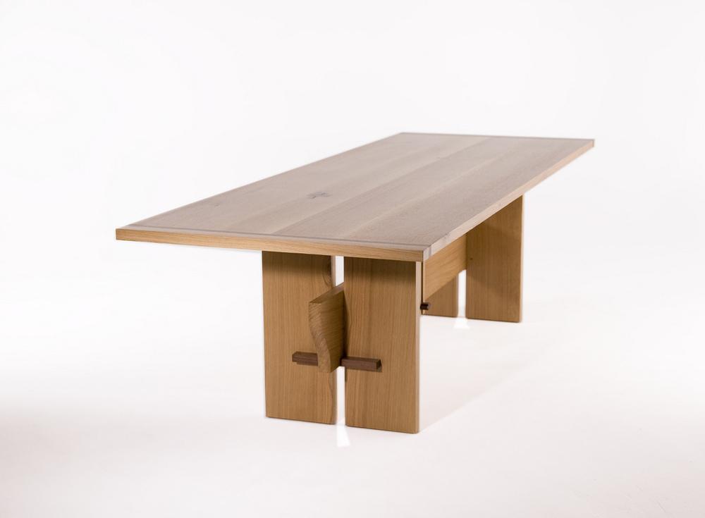 Asian-Craftsman-Oak-Dining-Table.jpg
