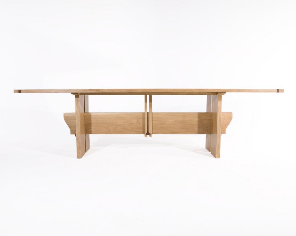 Asian-Craftsman-Oak-Dining-Table-1.jpg