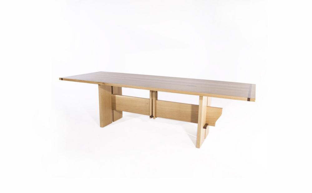 Asian-Craftsman-Oak-Dining-Table-2.jpg