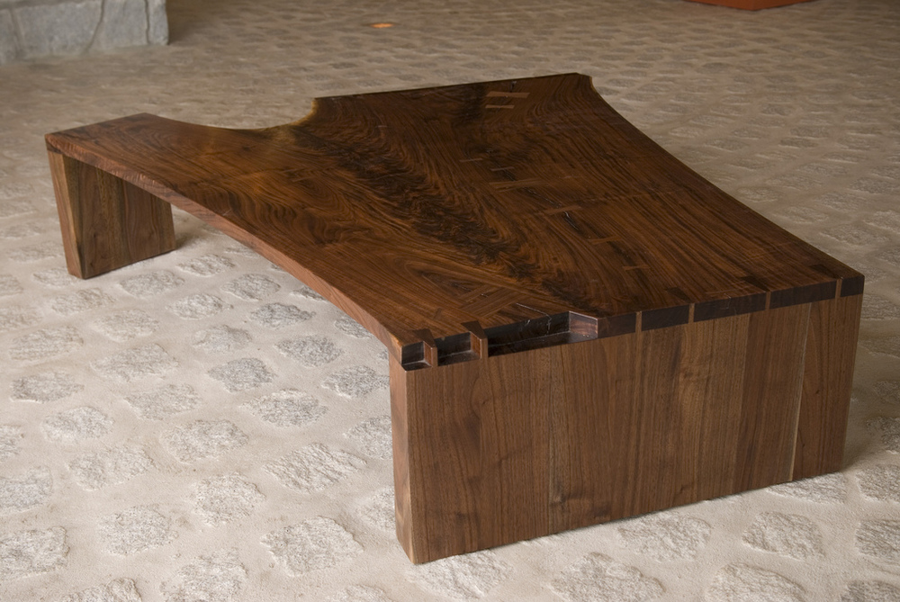Walnut-Slab-Coffee-Table.jpg
