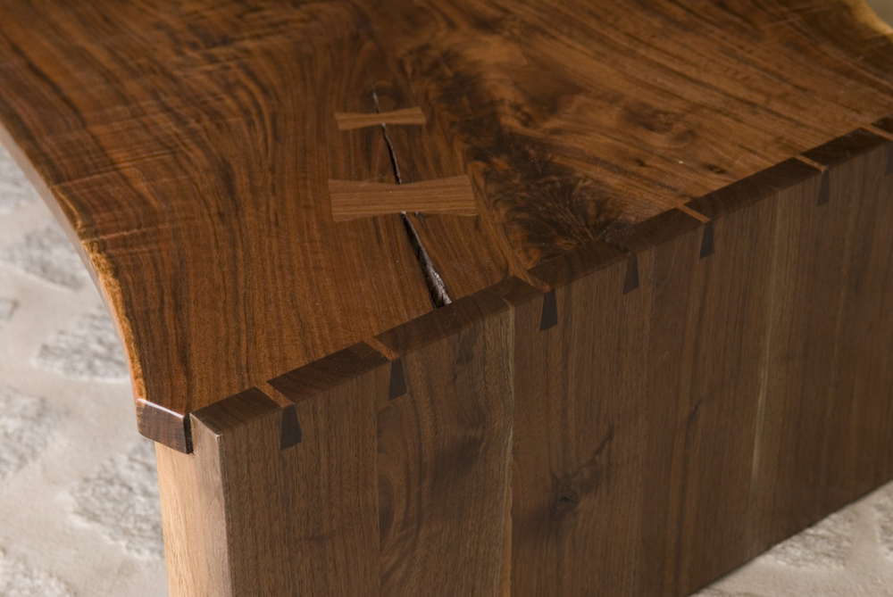Walnut-Slab-Coffee-Table-3.jpg