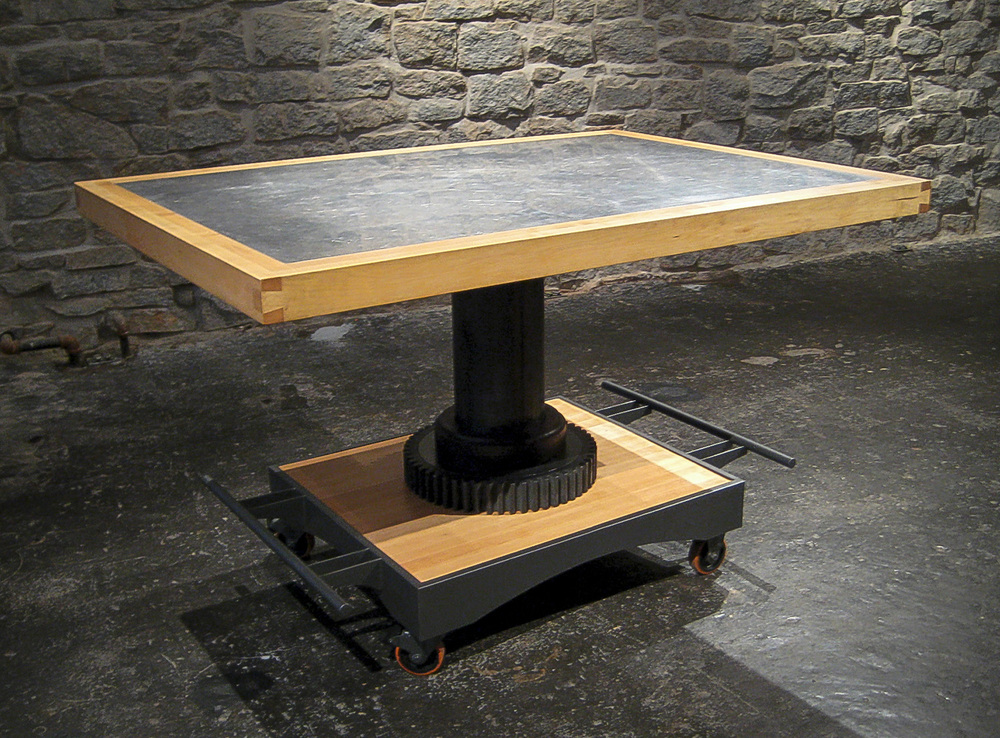 Industrial-Table.jpg