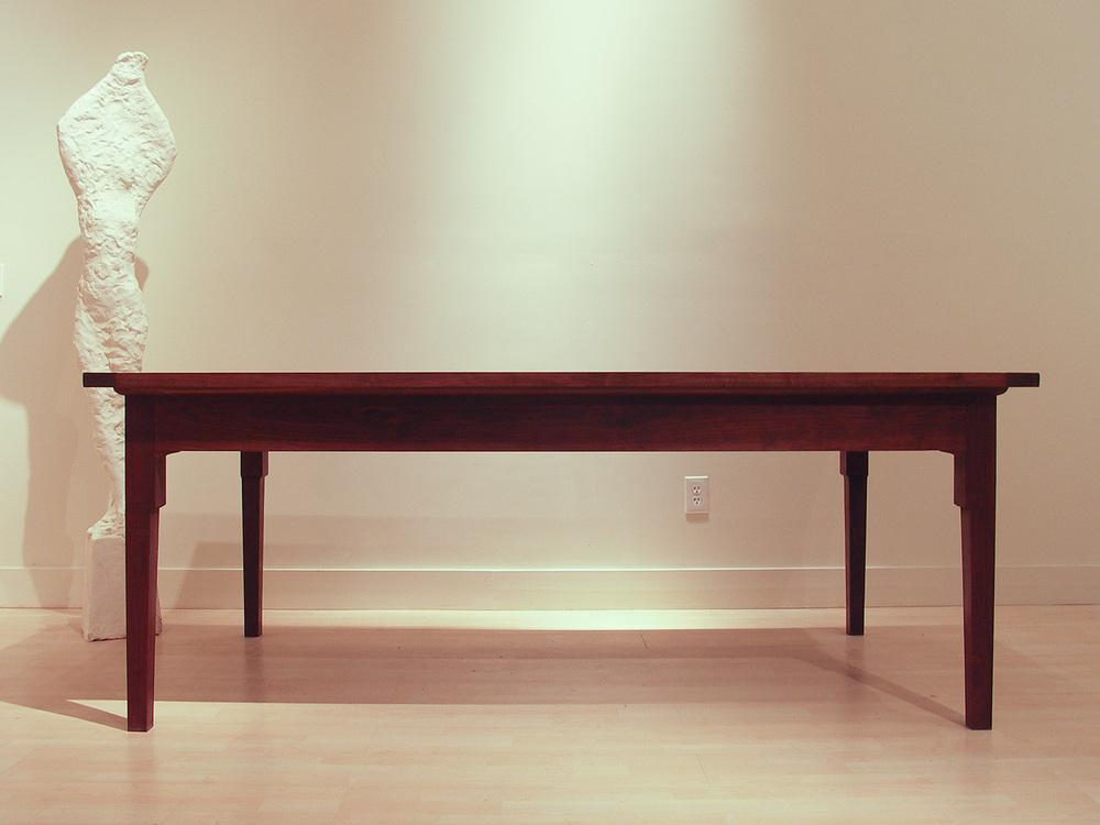 Asian-Dining-Table-3.jpg