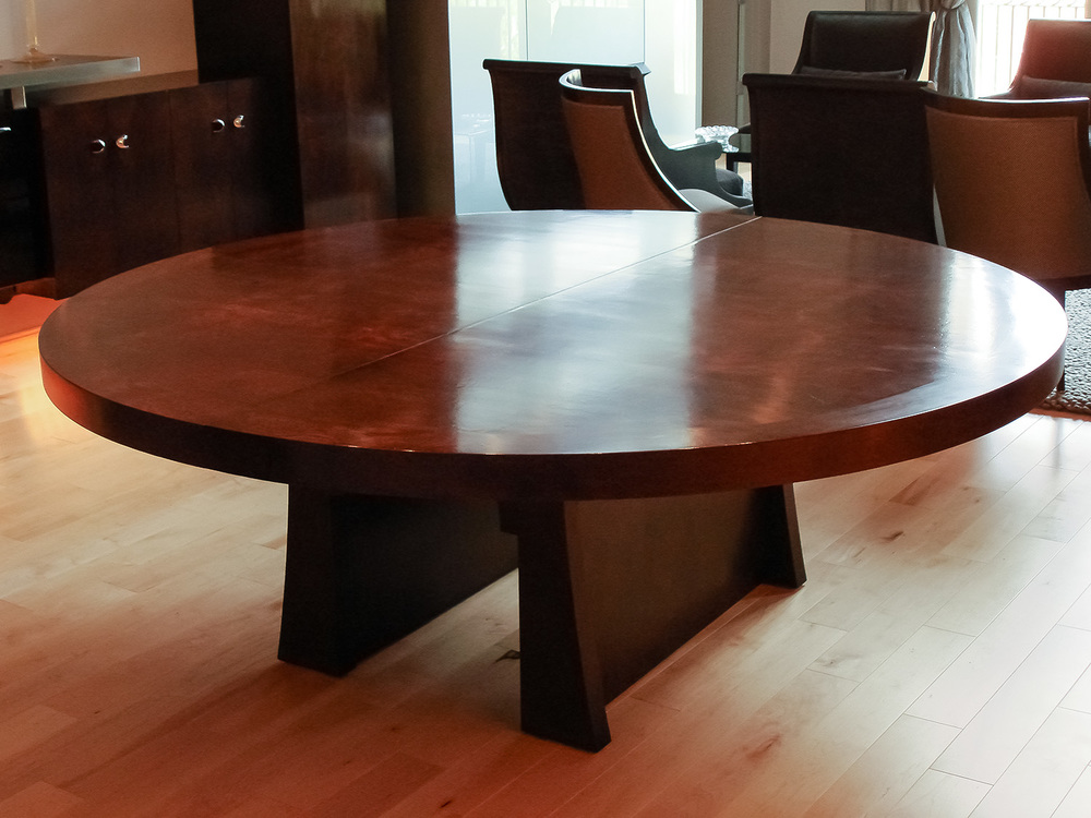Round-Dining-Table.jpg