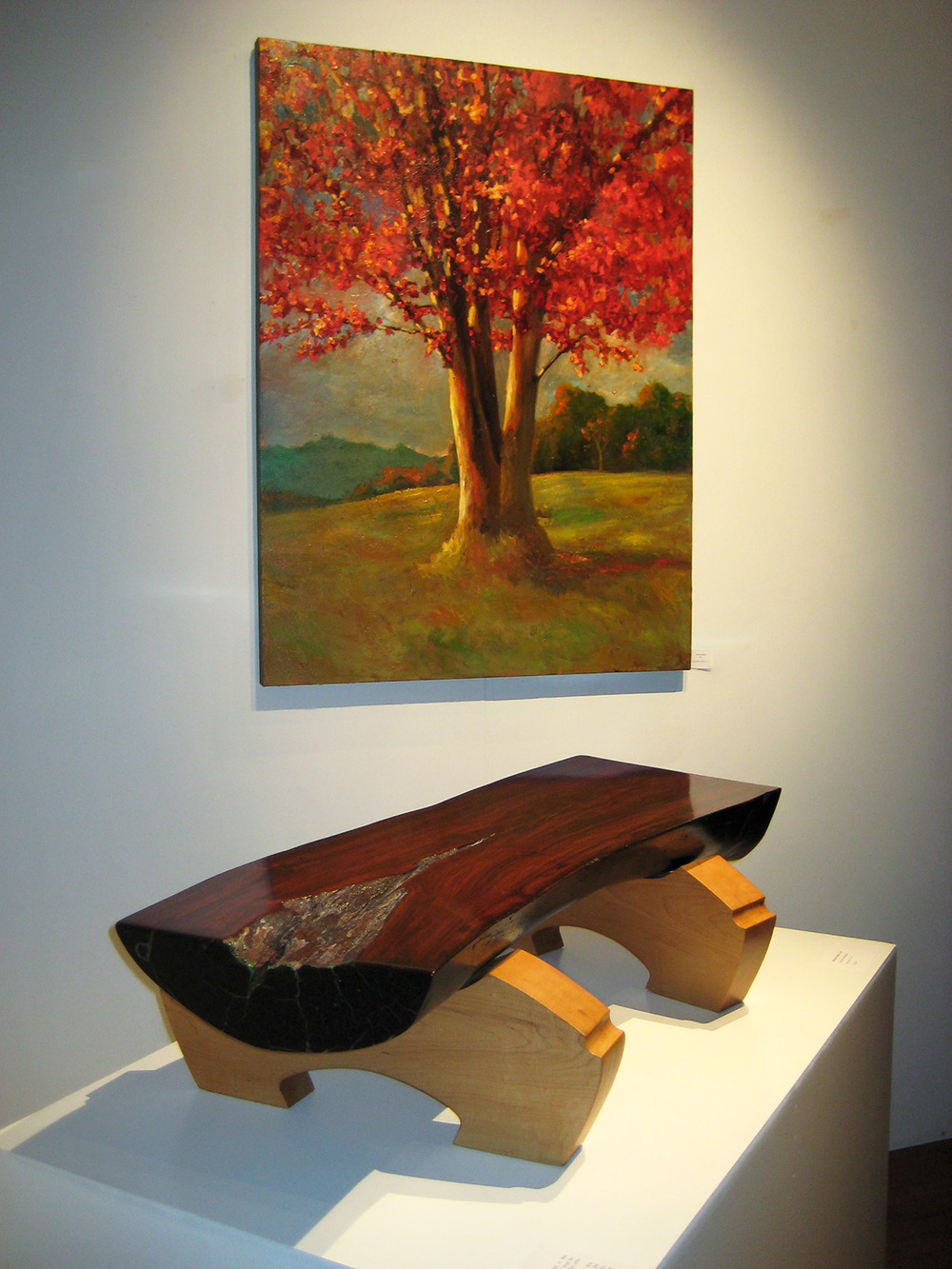 Walnut-Log-Table.jpg