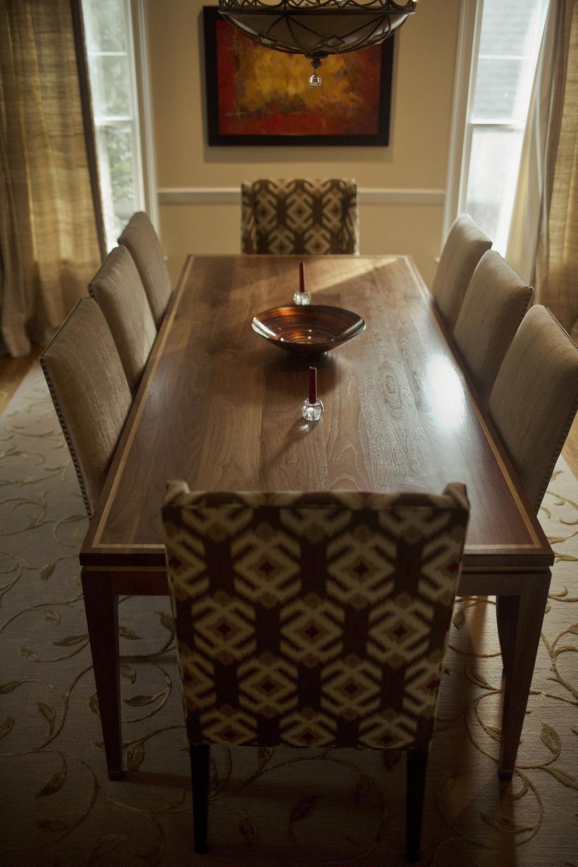 Walnut-Dining-Table.jpg