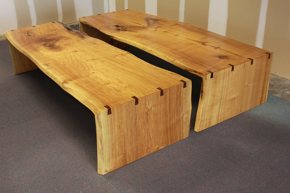 Butternut-Occasional-Tables.jpg