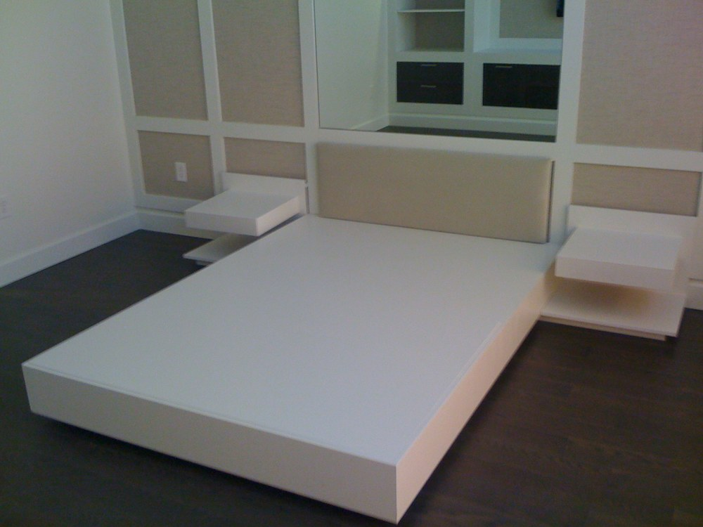 Contemporary-White-Platform-Bed.jpg