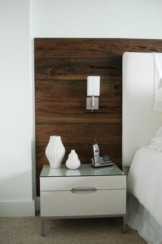 Rustic-Wood-Head-Board.jpg