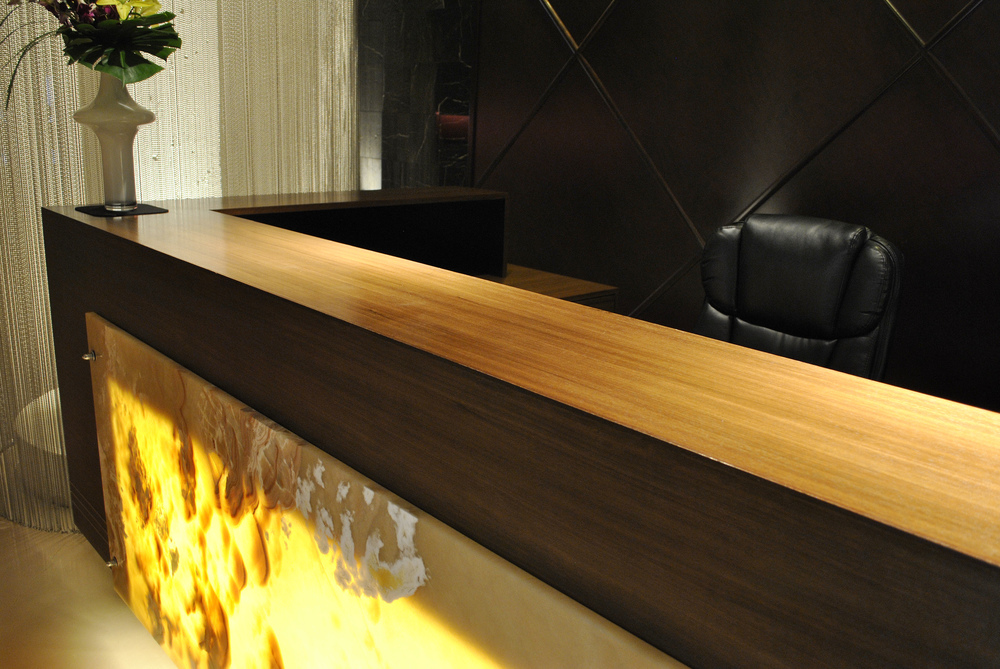 Custom-Reception-Desk-2.jpg